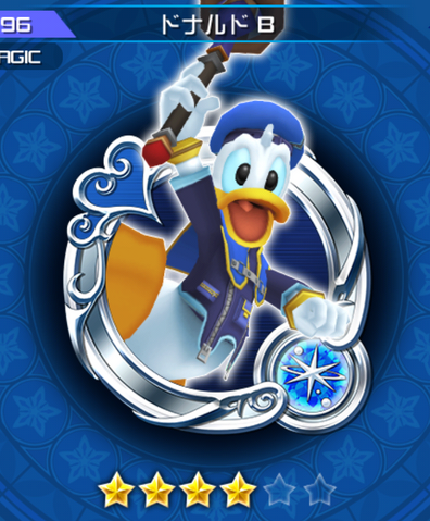 File:196 Donald.png