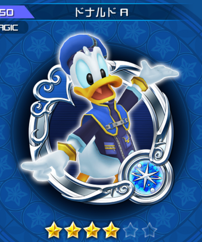 File:150 Donald A.png