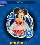 289 Minnie