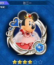289 Minnie New