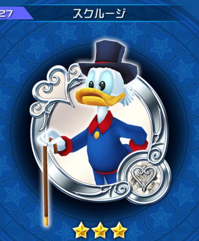 File:227 Scrooge.png