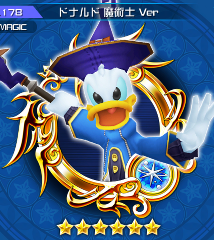 File:178 Donald.png