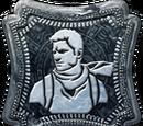 Трофеи в «Uncharted 3: Иллюзии Дрейка»