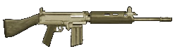 File:Weapons-FAL.png