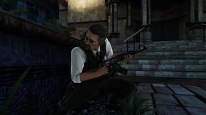 File:Pinkerton taking cover.jpg