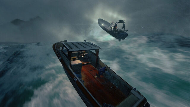 File:Uncharted-4-Prologue-1.jpg