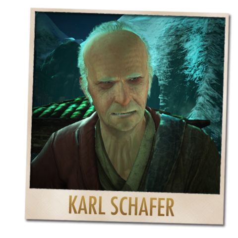 File:Karl Schafer (U3) multiplayer card.png