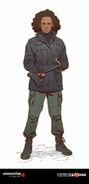 Richard-lyons-pmc-scotland-nadine-160516