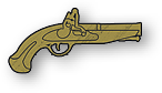 File:Flintlock.png