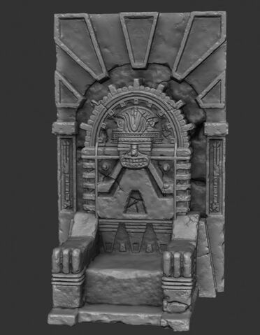 File:Throne of Gold.jpg