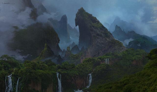 File:Uncharted 4 Island.jpg