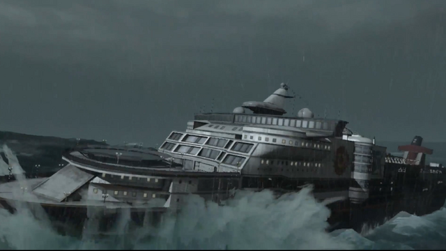 File:Cruise ship.png