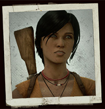 File:Borneo Chloe MP skin.jpg