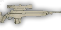 M14 Custom