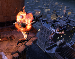 File:Sully Jumps Away From A Fire Spirit.png