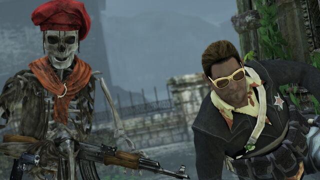 File:Marco and Zeke.JPG