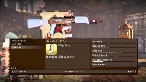 Vorschaubild der Version vom 5. April 2012, 16:31 Uhr