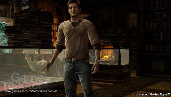 File:Nate in chapter 13.jpg