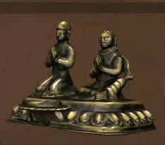 File:Newari Bronze Figures.PNG