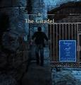 Thumbnail for version as of 18:48, November 1, 2011