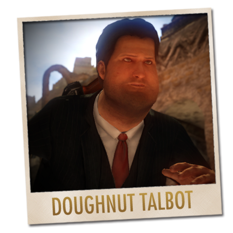 File:Talbot doughnut.png