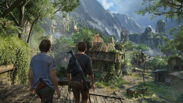 File:Uncharted4Chapter14.jpg