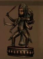 File:Bronze Varaha Statue.PNG