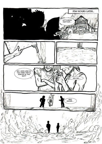 File:Kuo's Misconception Chapter 2 Page 13.jpg