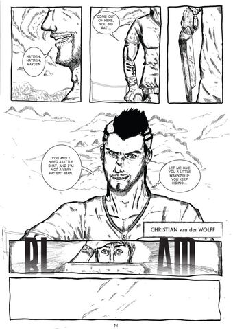 File:Kuo's Misconception Chapter 1 Page 13.jpg