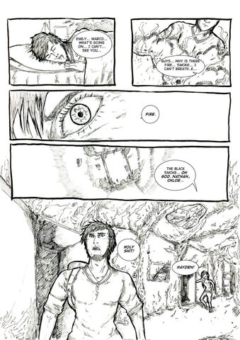 File:Kuo's Misconception Chapter 2 Page 14.jpg