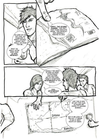 File:Kuo's Misconception Chapter 2 Page 5.jpg