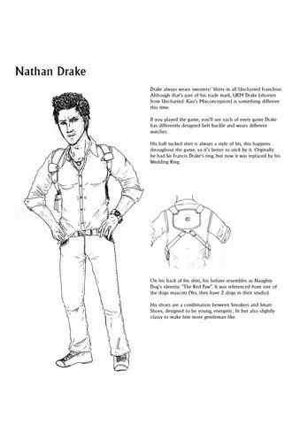 File:JoninRock64 Nathan Drake.jpg
