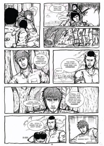 File:Kuo's Misconception Chapter 1 Page 14.jpg