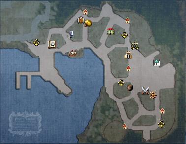 Alexandriamap
