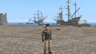 File:022011 214855 Amsterdam Shipyard 2.jpg