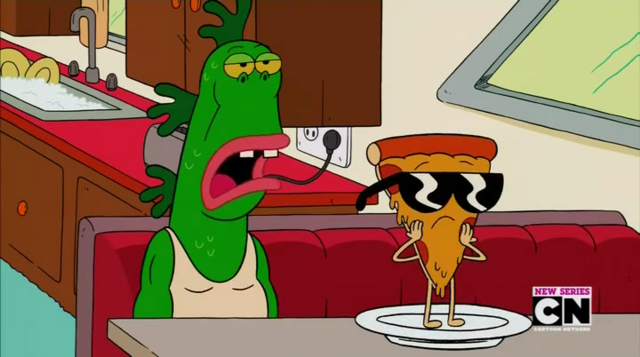 File:Pizza Steve and Mr. Gus in Tiger Trails 3.png
