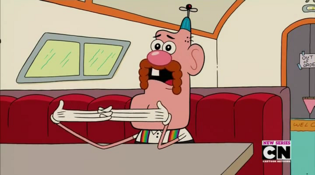 File:Uncle Grandpa in Tiger Trails 21.png