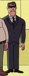 FBI Bodyguard 2
