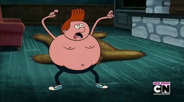 File:Belly Brother 23.png