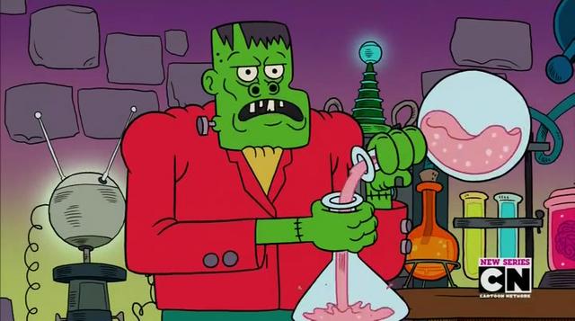 File:Frankenstein 2.png