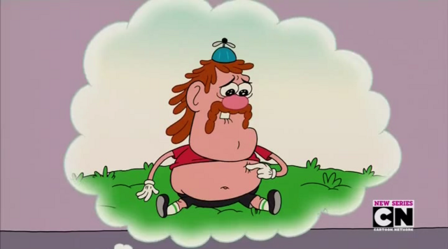 File:Uncle Grandpa in Belly Brothers 12.png