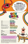 Unclegrandpa01 press-9
