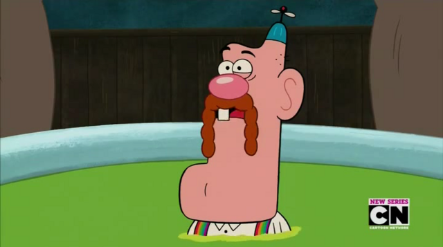 File:Uncle Grandpa in Belly Brothers 29.png
