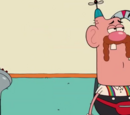 Uncle Grandpa (Character)/Gallery/Volume 2