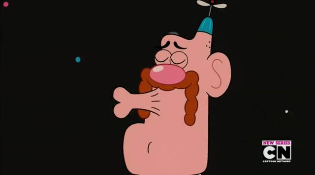 File:Uncle Grandpa in Tiger Trails 2.png