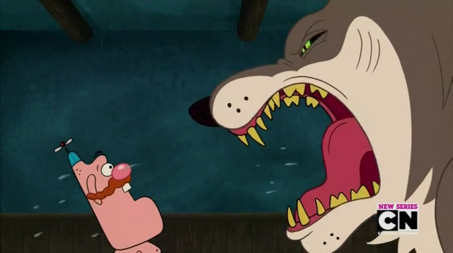 File:Night Wolves and Uncle Grandpa 7.png