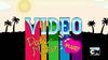 Video Date Maker Plus 01