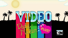 Video Date Maker Plus 01
