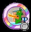 Badge-2-4