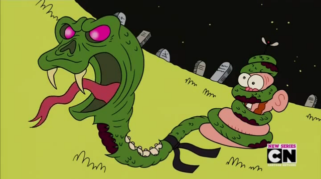 File:Uncle Grandpa in Tiger Trails 6.png